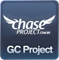 Chase Project