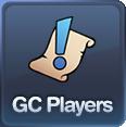 GC Players
