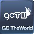 GC The World