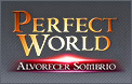 Perfect World - MMORPG