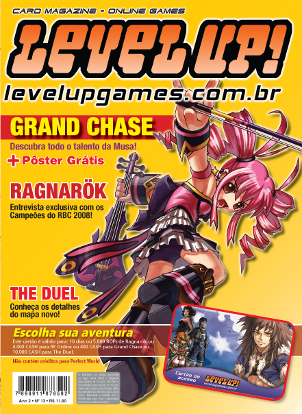 http://games.levelupgames.uol.com.br/revista/Capa.jpg