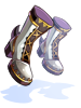 Giant Boots.png