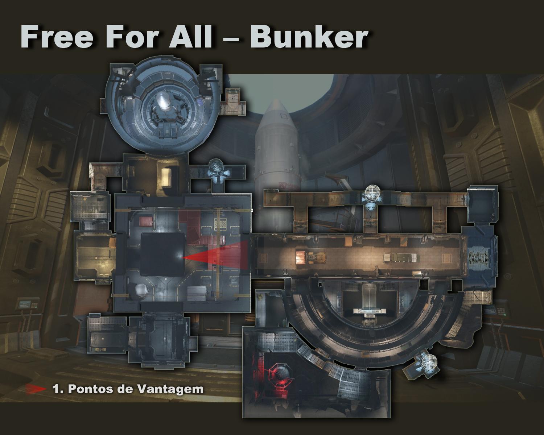 ffa bunker
