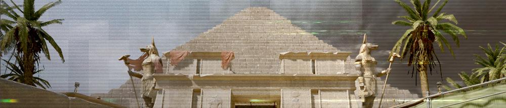 161005 wf topo piramide