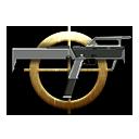 challenge mark weapon10 52
