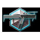 challenge mark weapon25 52