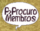 procuromembro.png