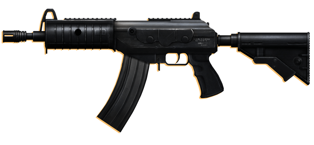 Galil ACE 21.png