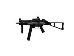 Decal UMP45 SE CORE High.png