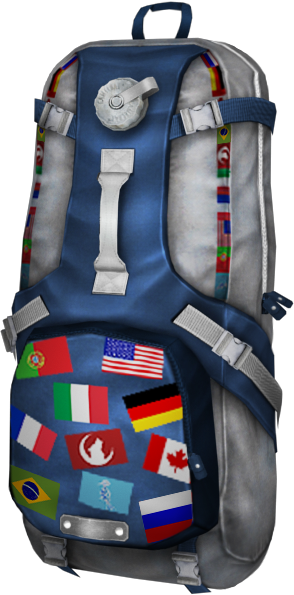 Rio Terrain Backpack Extension.png