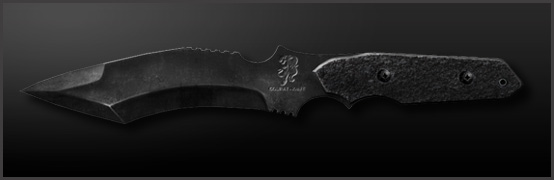 Main m11 tactical knife.jpg