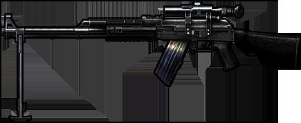 RPK 74M Main.png