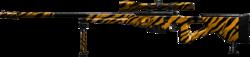 KNT 308 Envious Tiger.png
