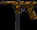 Tec 9 Envious Tiger.png