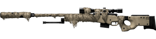 L115A3 Ghillie High Resolution.png