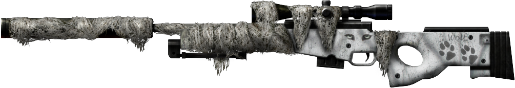 L96A1 Arctic Wolf High Resolution.png