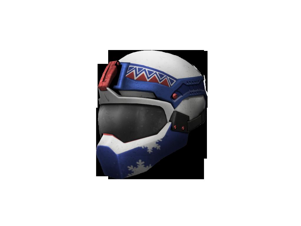 Winter Helmet BallisticMask.png