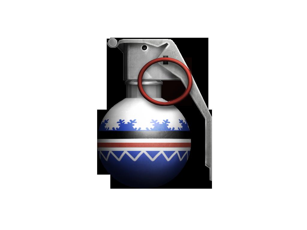 Winter M69HE grenade.png