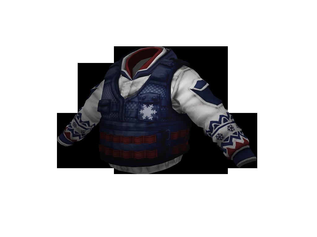 Winter Recon Vest.png