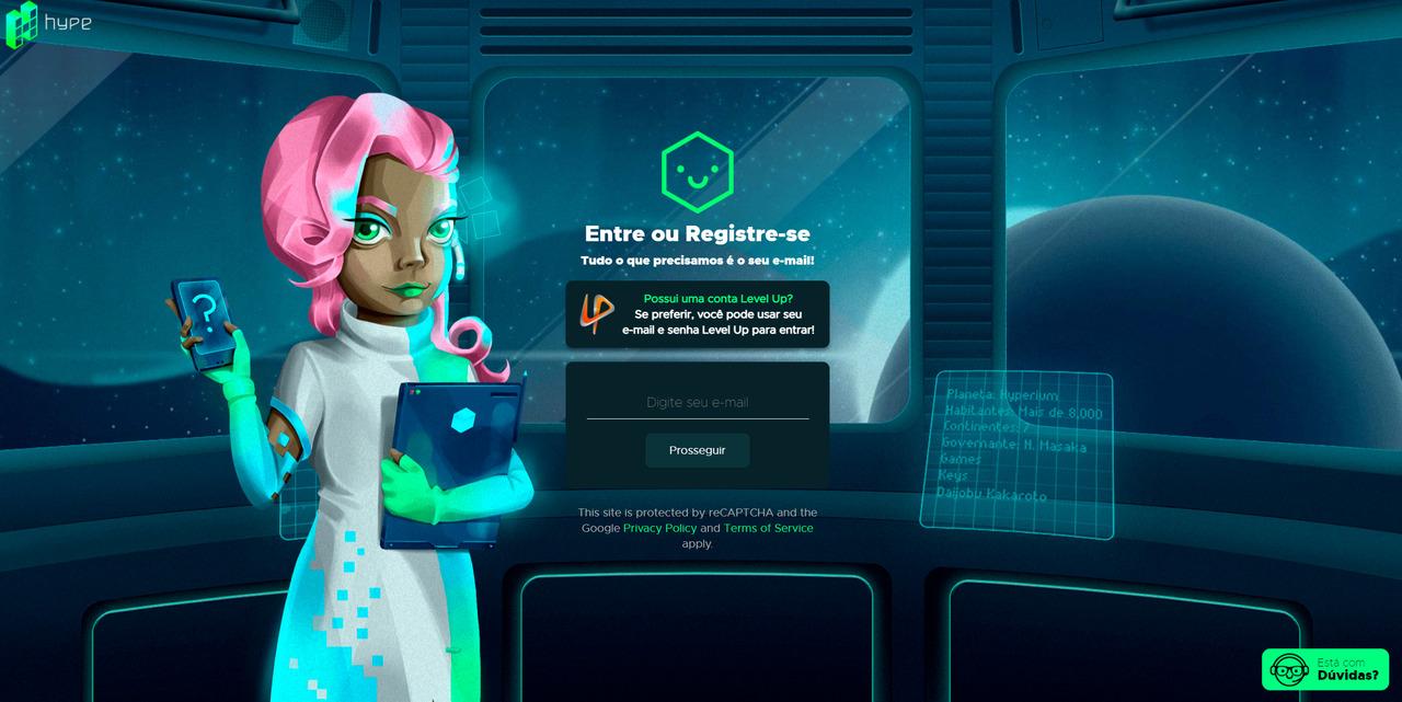 02 Easy Resize.com.jpg