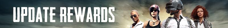 Update Rewards