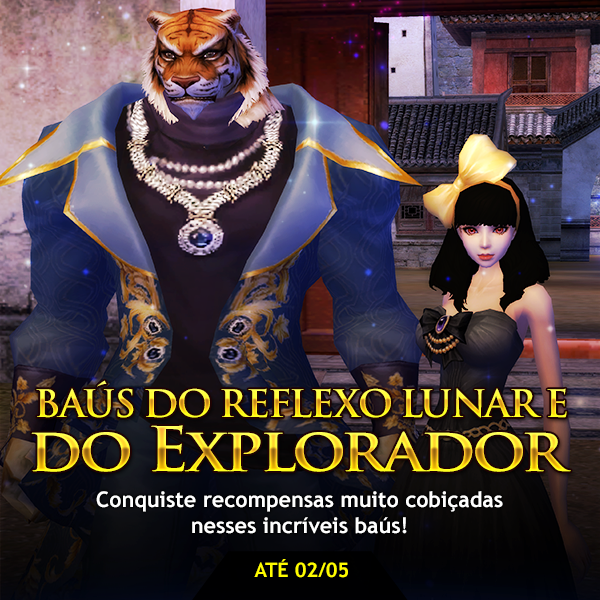 http://levelupgames.uol.com.br/uploaded/banners/160425_pw_banner_600x600_baudoreflexo-_-_-20160426133732.png