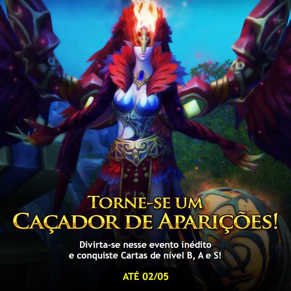 http://levelupgames.uol.com.br/uploaded/banners/160425_pw_banner_600x600_cacadordeaparicoes-_-_-20160426133415.png