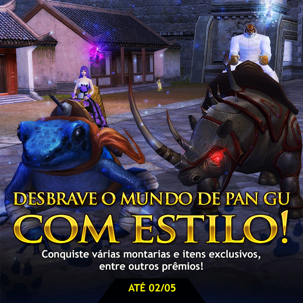 http://levelupgames.uol.com.br/uploaded/banners/160425_pw_banner_600x600_festivalmontarias-_-_-20160426133633.png