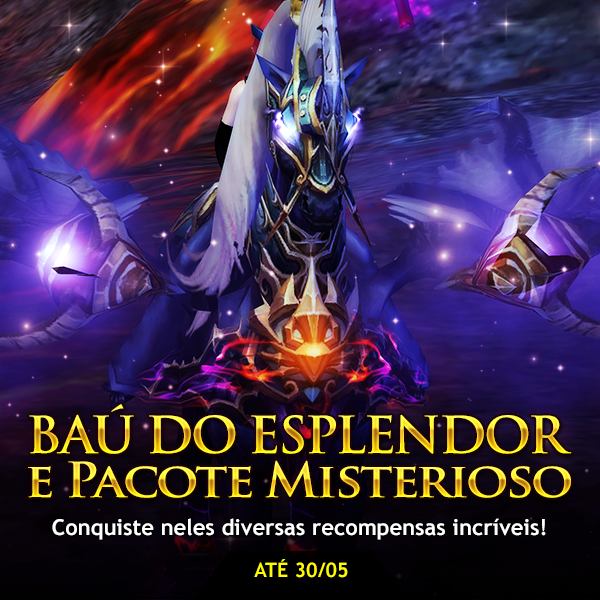 http://levelupgames.uol.com.br/uploaded/banners/160524_pw_banner_600x600_pacotemisteriosoes-_-_-20160524132756.png