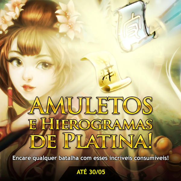 http://levelupgames.uol.com.br/uploaded/banners/160524_pw_banner_600x600_vendaspromo-_-_-20160524132839.png