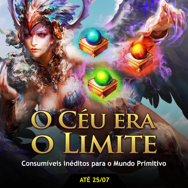 http://levelupgames.uol.com.br/uploaded/banners/160719_pw_banner_600x600_sangueprimordial-_-_-20160719141946.png