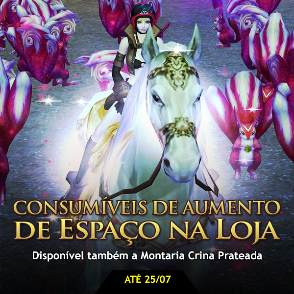 http://levelupgames.uol.com.br/uploaded/banners/160719_pw_banner_600x600_superjaulamascote-_-_-20160719142509.png