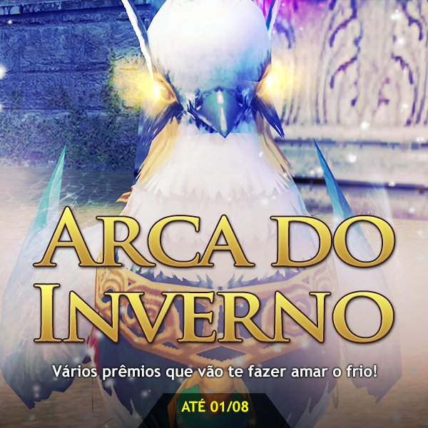 http://levelupgames.uol.com.br/uploaded/banners/160725_pw_banner_600x600_arcadoinverno-_-_-20160726130449.png