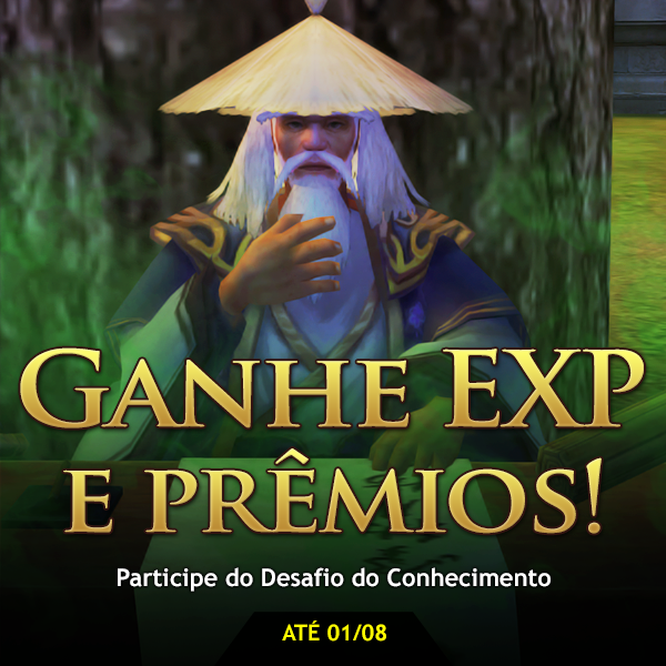 http://levelupgames.uol.com.br/uploaded/banners/160725_pw_banner_600x600_trivia-_-_-20160726130754.png