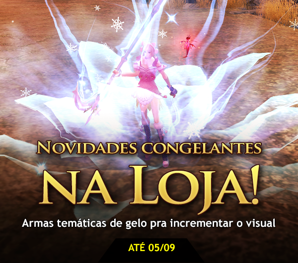 http://levelupgames.uol.com.br/uploaded/banners/160823_pw_banner_600x600_novasarmas-_-_-20160823182400.png