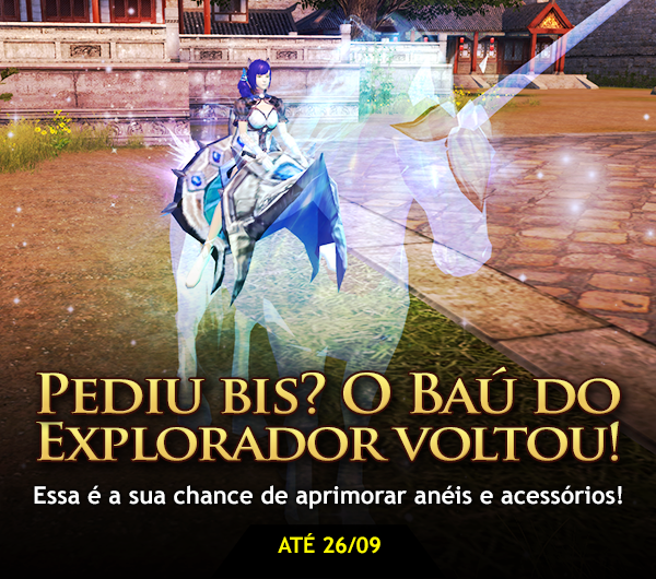 http://levelupgames.uol.com.br/uploaded/banners/160829_pw_banner_600x600_baudoexplorador-_-_-20160830102221.png