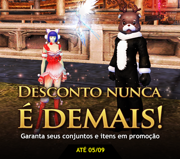 http://levelupgames.uol.com.br/uploaded/banners/160829_pw_banner_600x600_decontosnaloja-_-_-20160830101824.png