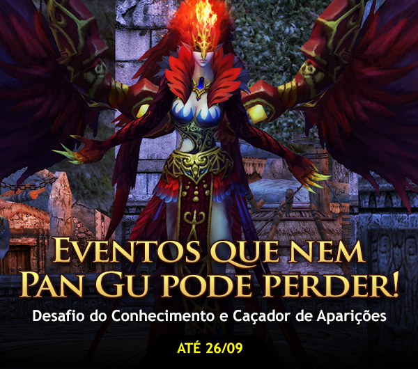http://levelupgames.uol.com.br/uploaded/banners/160920_pw_banner_600x600_eventosemana-_-_-20160920174710.png