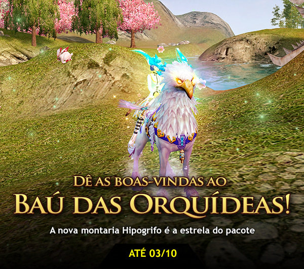 http://levelupgames.uol.com.br/uploaded/banners/160926_pw_banner_600x600_baudasorquideas-_-_-20160927150400.png