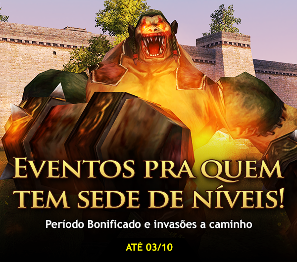 http://levelupgames.uol.com.br/uploaded/banners/160926_pw_banner_600x600_eventosemana-_-_-20160927150451.png