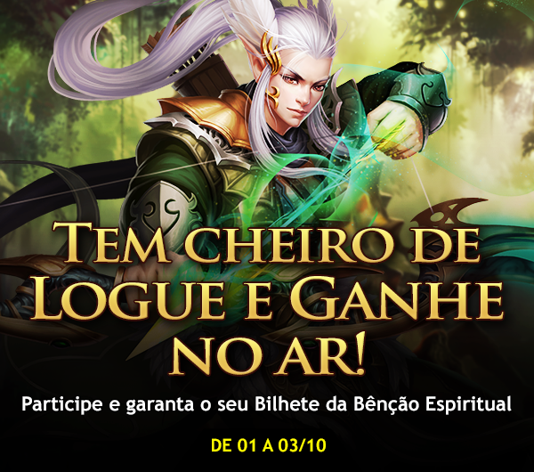 http://levelupgames.uol.com.br/uploaded/banners/160926_pw_banner_600x600_logueganhe-_-_-20160930161100.png