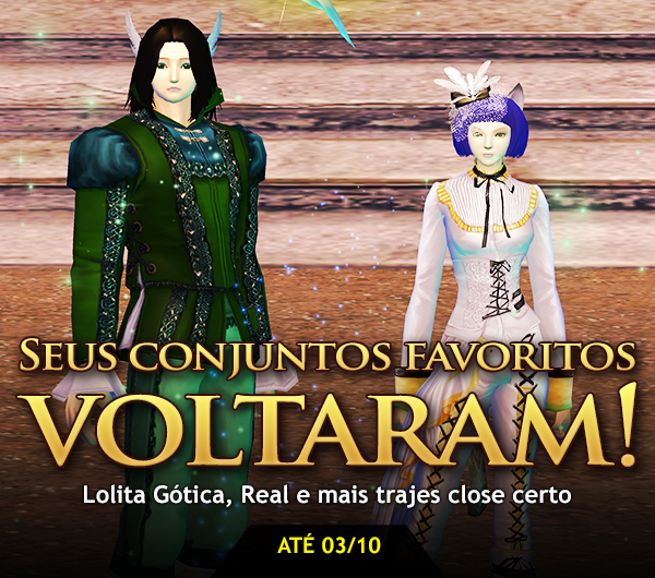 http://levelupgames.uol.com.br/uploaded/banners/160926_pw_banner_600x600_retornoconj-_-_-20160927151019.png