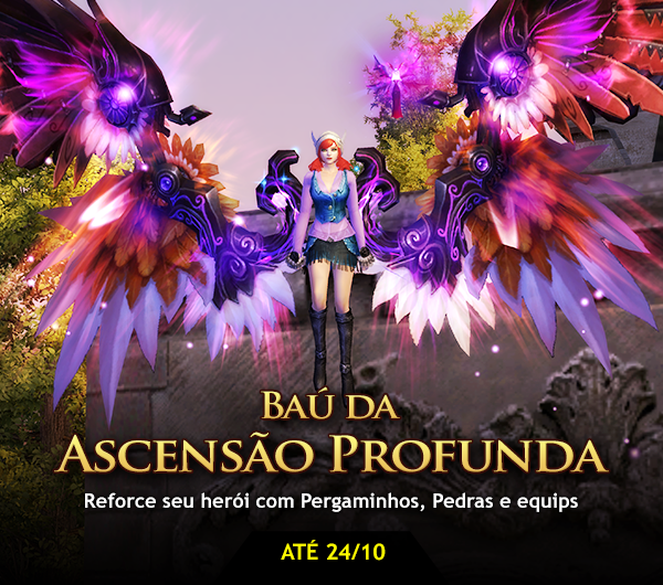 http://levelupgames.uol.com.br/uploaded/banners/161018_pw_banner_600x600_ascensaoprof-_-_-20161018140656.png