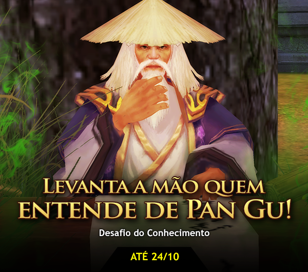 http://levelupgames.uol.com.br/uploaded/banners/161018_pw_banner_600x600_desafiodoconhecimento-_-_-20161018140952.png