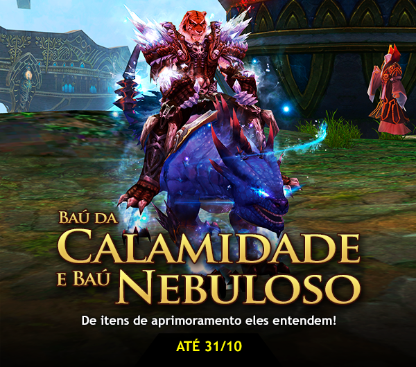 http://levelupgames.uol.com.br/uploaded/banners/161025_pw_banner_600x600_baucalamidadenebul-_-_-20161025154854.png