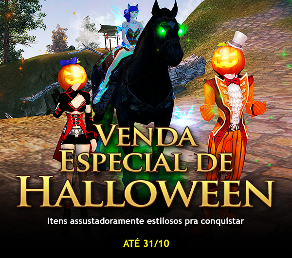 http://levelupgames.uol.com.br/uploaded/banners/161025_pw_banner_600x600_vendasespechalloween-_-_-20161025154940.png