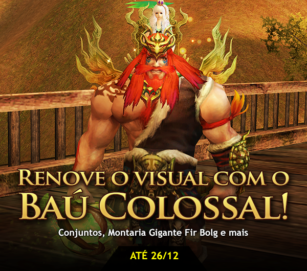 http://levelupgames.uol.com.br/uploaded/banners/161130_pw_banner_600x600_baucolossal-_-_-20161129144238.png