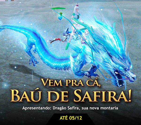 http://levelupgames.uol.com.br/uploaded/banners/161130_pw_banner_600x600_bausafira-_-_-20161129144201.png