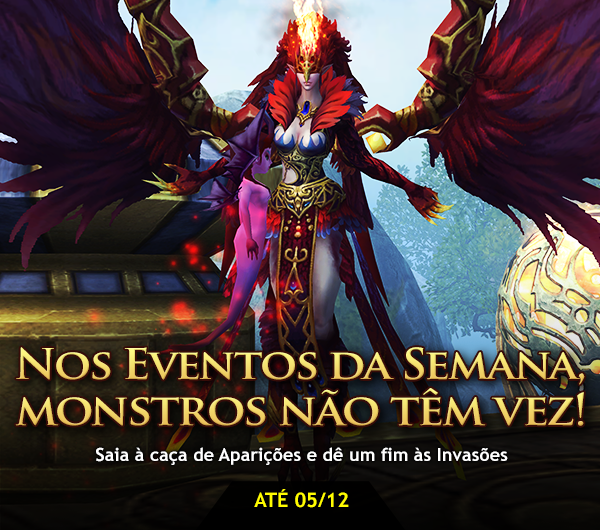 http://levelupgames.uol.com.br/uploaded/banners/161130_pw_banner_600x600_eventosemana-_-_-20161129144421.png