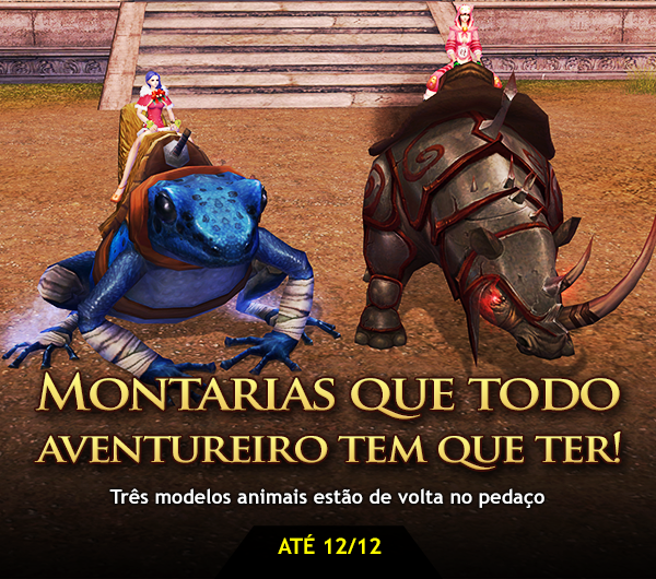 http://levelupgames.uol.com.br/uploaded/banners/161201_pw_banner_600x600_montarias-_-_-20161206152707.png